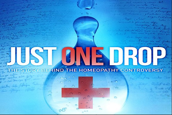 Learn About Homeopathy