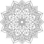 example of a mandala